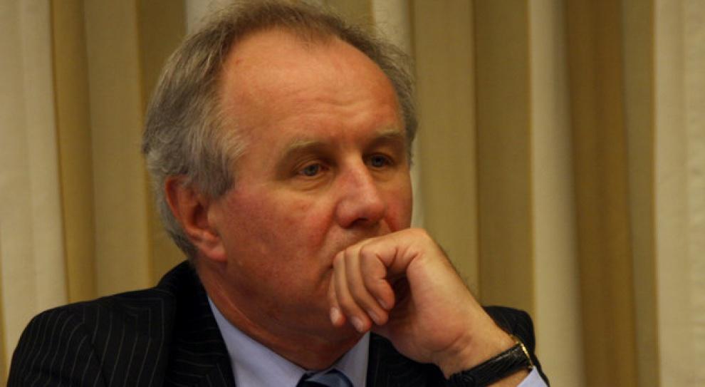 Jerzy Markowski: Spór w JSW coraz mniej czytelny