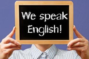 Kadra kierownicza zna gorzej angielski niż menedżerowie i pracownicy?