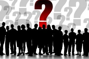 MŚP 2015: Będą zatrudniać czy zwalniać?