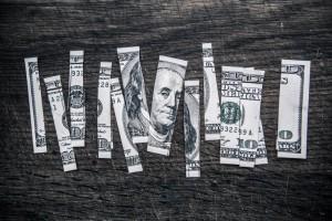 Im wyższa płaca, tym lepsza praca? Niekoniecznie