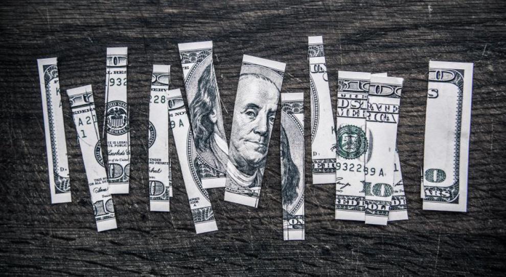 Czy wysokość wynagrodzenia wpływa na jakość wykonywanej pracy?
