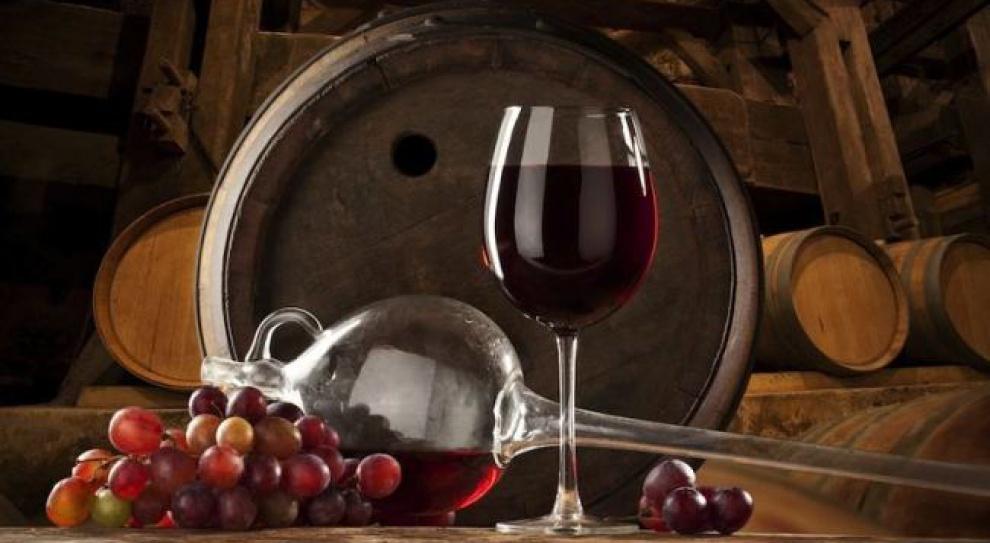 Masz wolne weekendy? Zostań winiarzem