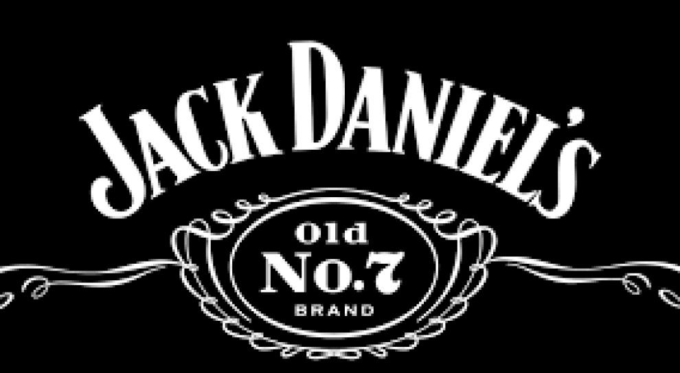 Mark McCallum prezesem marki Jack Daniel's