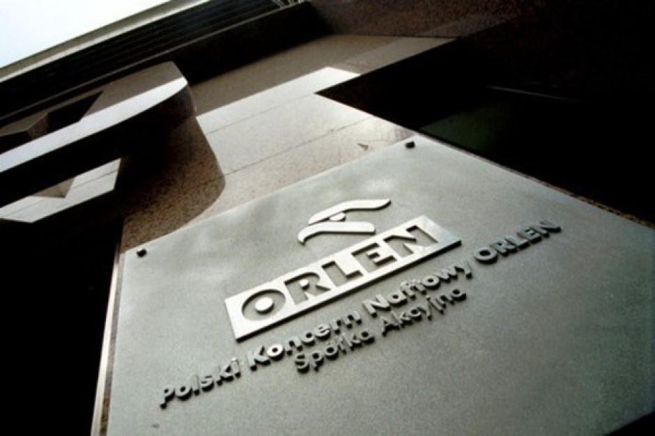 W lutym w PKN Orlen rusza program dobrowolnych odejść