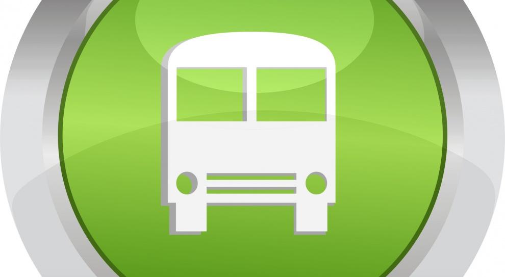Przewozy pracownicze bez podatku tylko autobusem