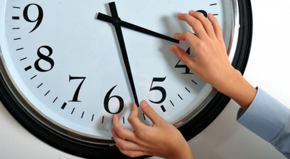 W Szwecji eksperymentują z 6-godzinnym dniem pracy