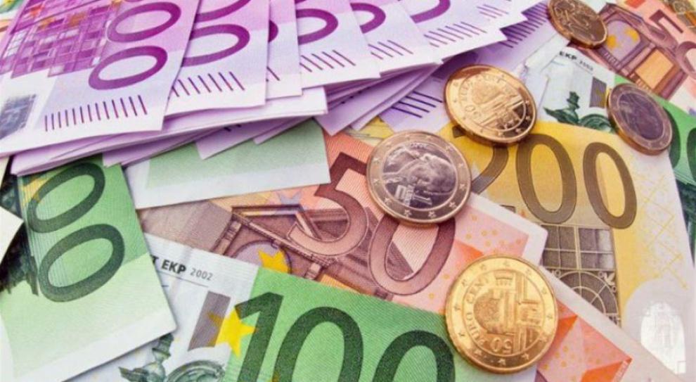 Są dodatkowe pieniądze dla bezrobotnych ze Śląska
