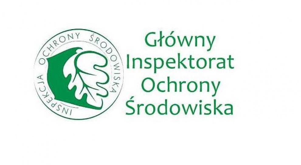 Jerzy Kuliński został Głównym Inspektorem Ochrony Środowiska