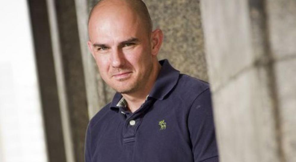 Martin Mateas nie jest już prezesem spółki Hoop Polska