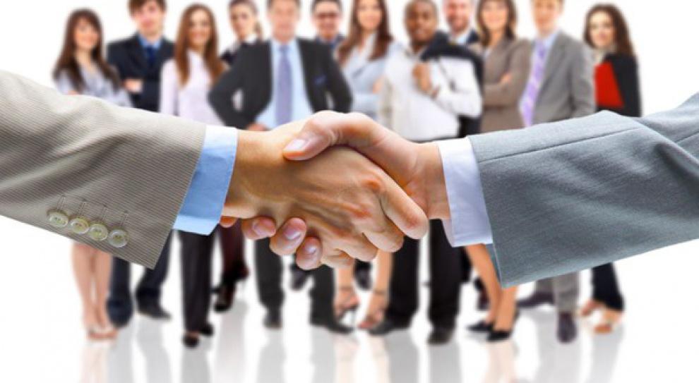 Prywatna agencja pomoże znaleźć pracę długotrwale bezrobotnym