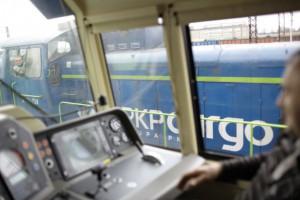 Referendum w PKP Cargo zakończone. Załoga gotowa do strajku