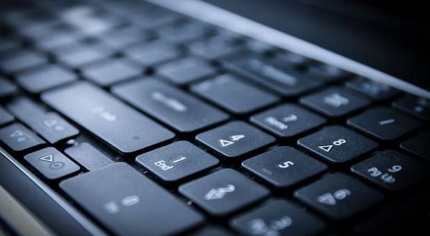 Rusza pierwsza mobilna agencja rekrutacji dla specjalistów IT