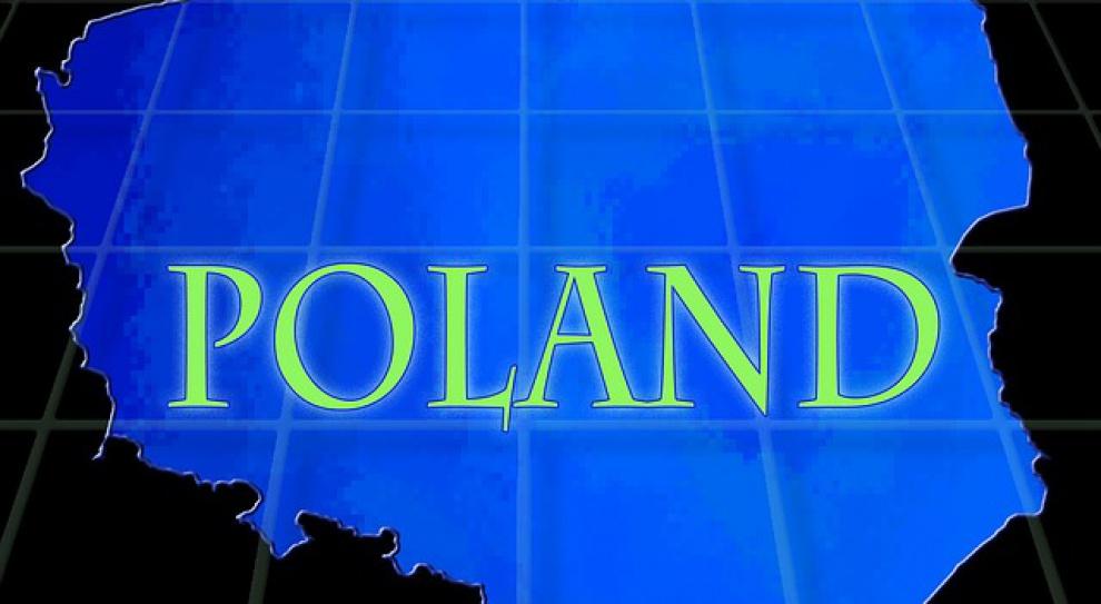 Ile zarabiają mieszkańcy Polski Wschodniej?