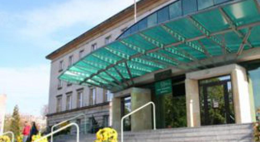 Władze Radomia ogłosiły nabór na stanowisko dyrektora Wydziału Kultury