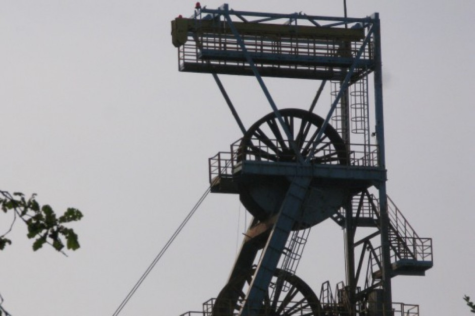 Ósma doba strajku w JSW. Podziemne protesty we wszystkich kopalniach spółki