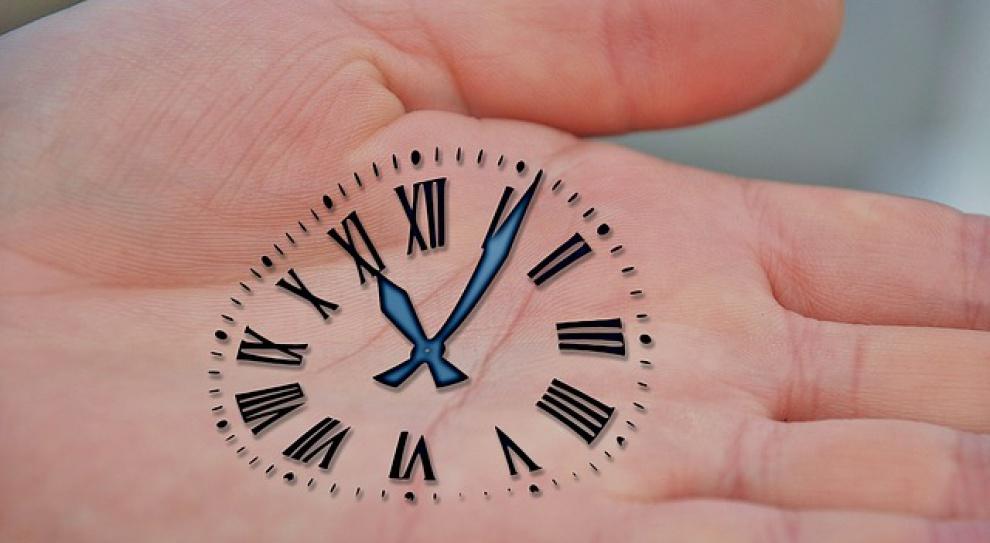 Już 1319 firm postawiło na elastyczny czas pracy