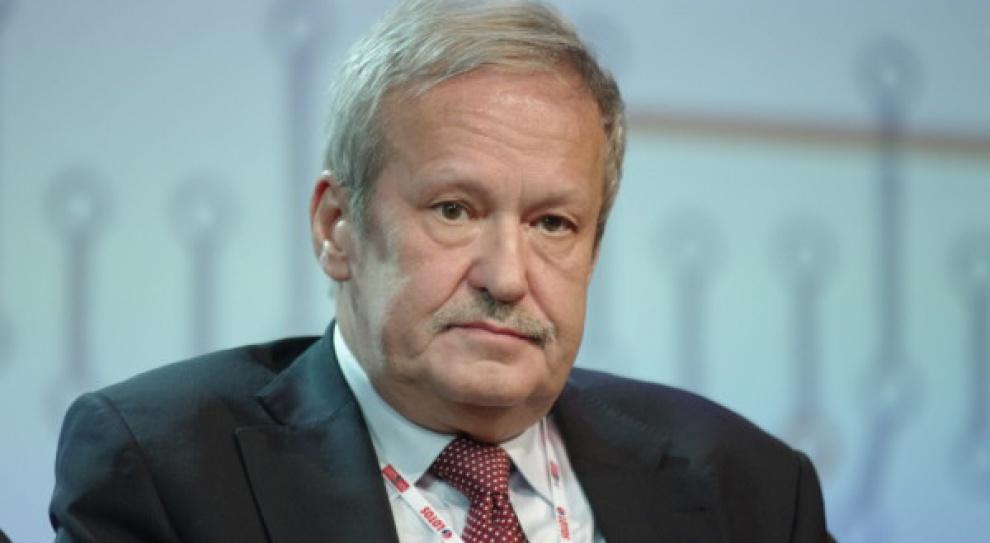 Janusz Steinhoff: To nie związki mają podejmować kadrowe decyzje