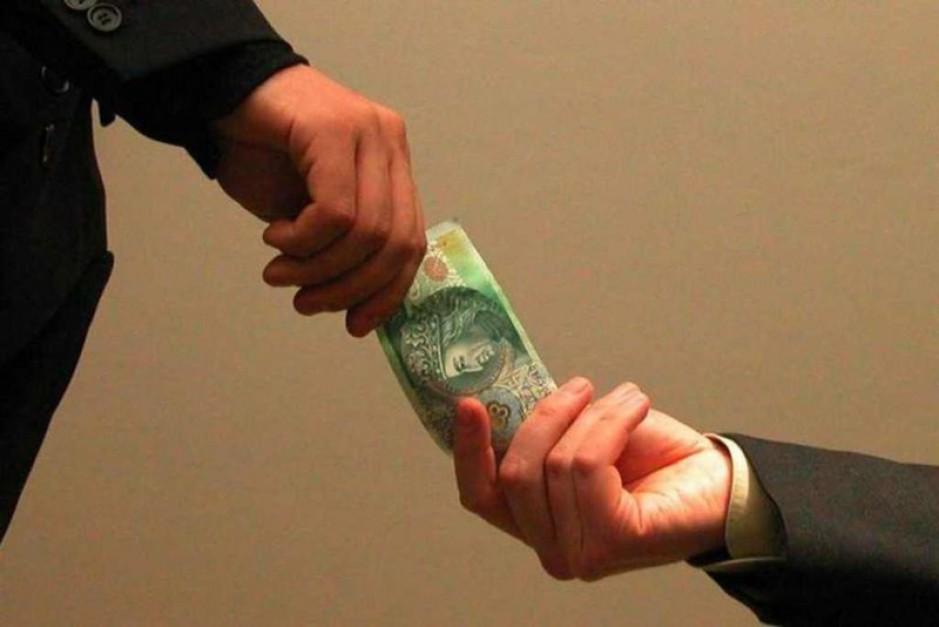 Czternastki dla pracowników Kompanii Węglowej w dwóch ratach