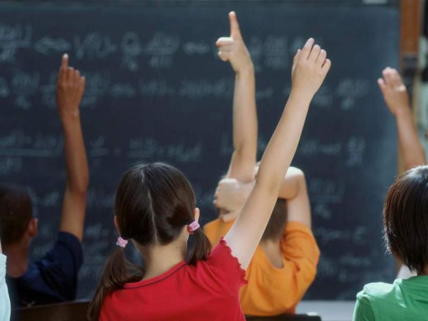 Nauczyciele chcą podwyżek. Chwalą się wynikami