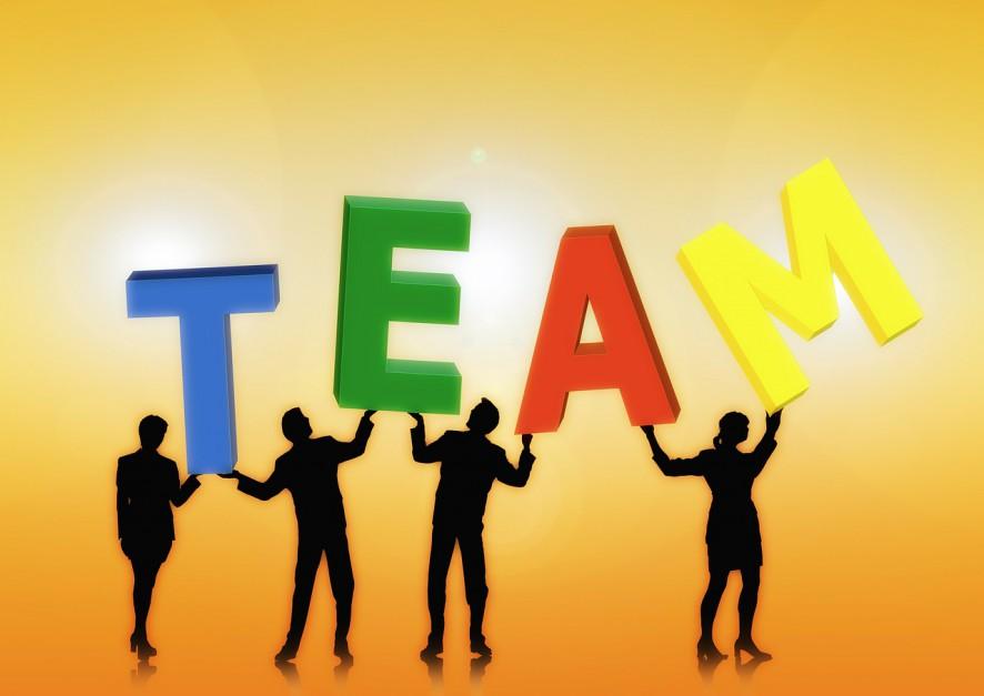 Karta Różnorodności wspiera przedsiębiorców w zarządzaniu zespołem