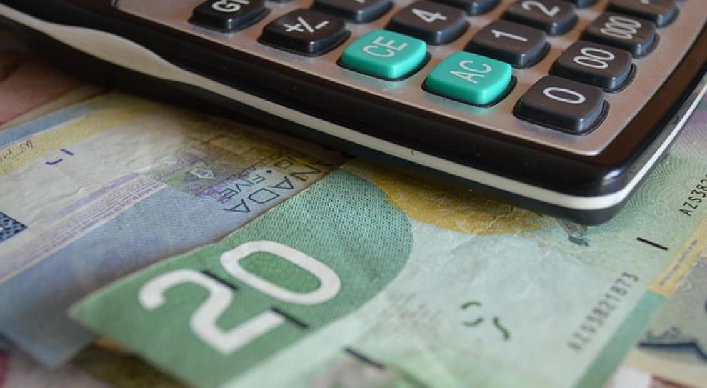 Bank HSBC pomagał zamożnym klientom w uchylaniu się od płacenia podatków