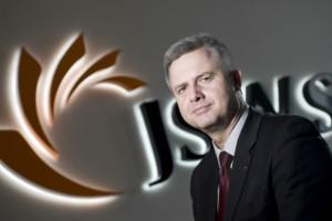 Strajk w JSW przynosi coraz większe straty