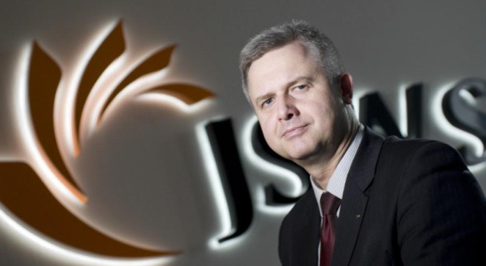 Jarosław Zagórowski: JSW poniosła duże straty produkcyjne i sprzedażowe przez strajk