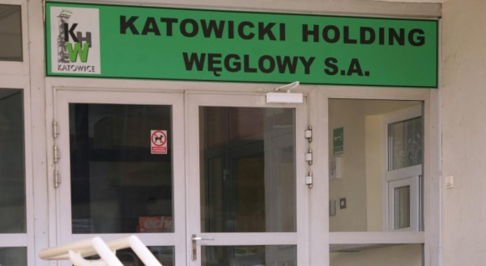 KHW: informacja dla pracowników o programie osłonowym