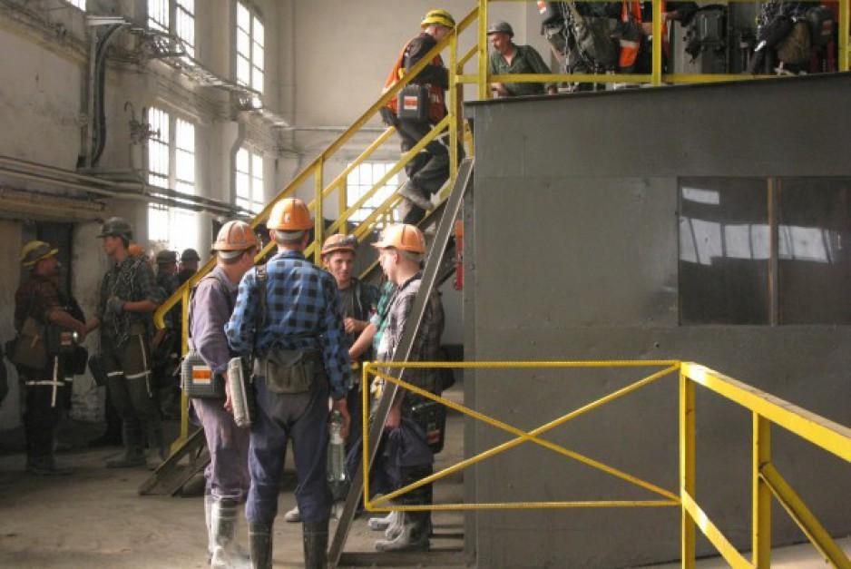 PG Silesia: kluczem dobra komunikacja z pracownikami
