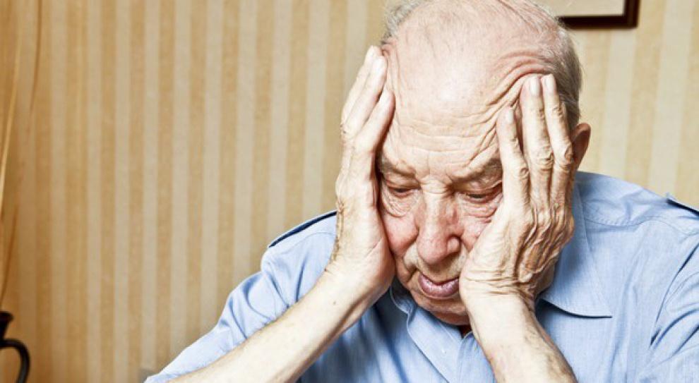 Szybko przybywa bezrobotnych seniorów