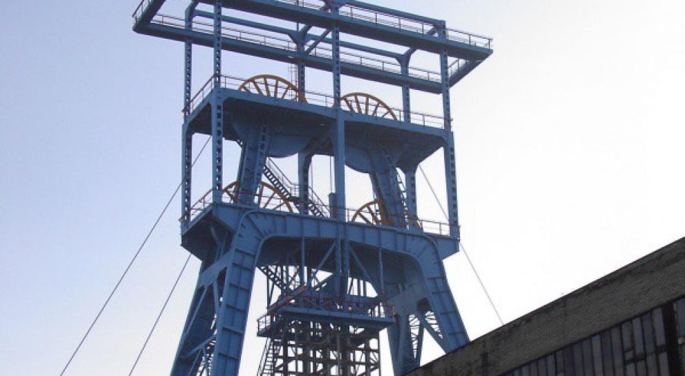 W kopalniach JSW rozpoczął się strajk okupacyjny