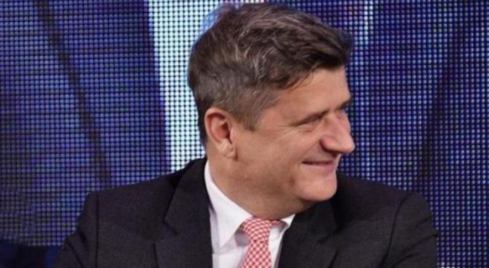 Palikot obiecuje zwiększenie liczby miejsc pracy i podwyżki