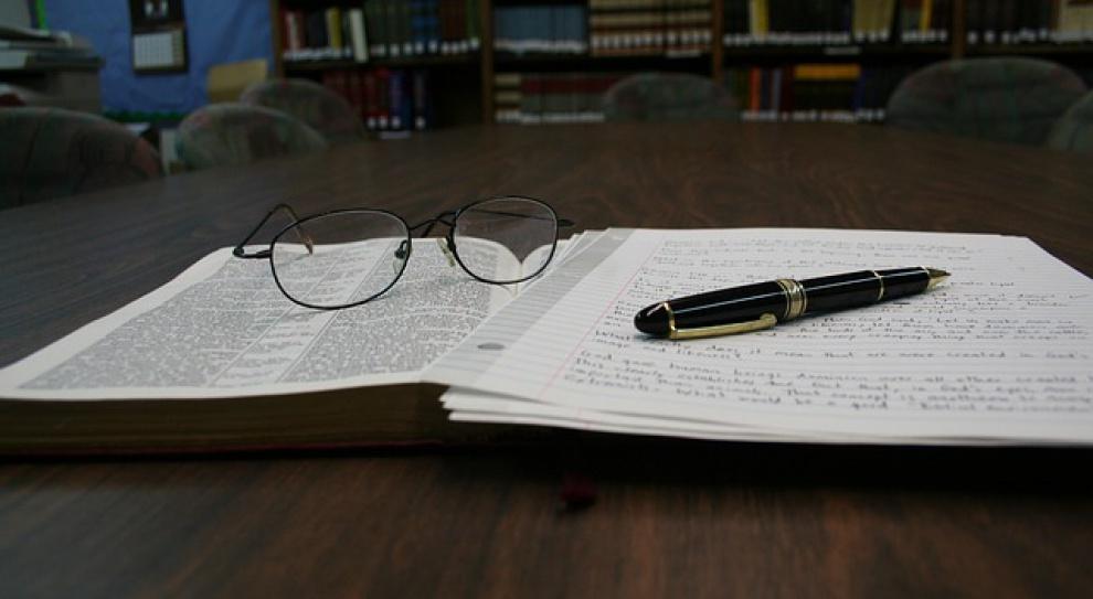 Uniwersytet Śląski planuje uruchomić studia śląskie