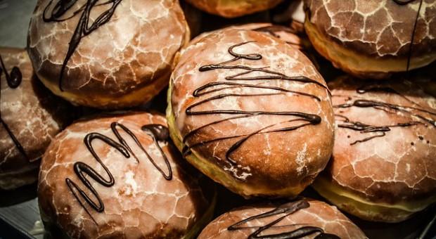 Statystyczny Polak wydaje na wyroby cukiernicze niecałe 6 zł miesięcznie