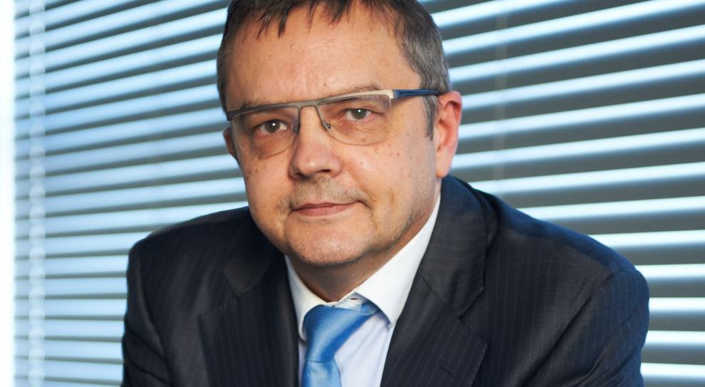 Konrad Świrski o Jarosławie Zagórowskim: Dziwię się, że prezes JSW nie chce ustąpić. Dobry menedżer tak by zrobił