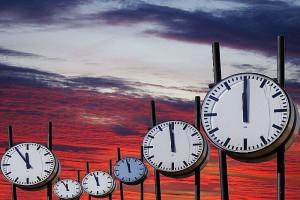 Wciąż niewiele firm wprowadziło elastyczny czas pracy