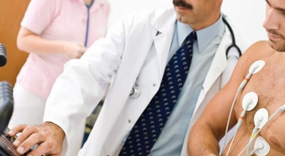 Badania medycyny pracy nie służą profilaktyce zdrowotnej?