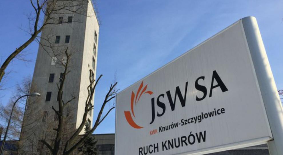Zarząd JSW: Zachowajcie zdrowy rozsądek. Nie angażujcie w strajk dzieci
