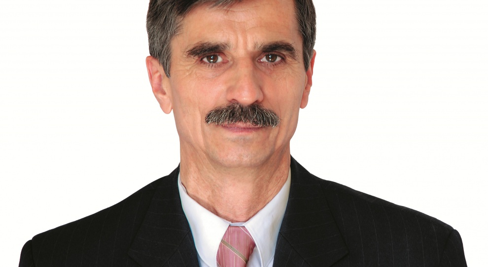 Józef Bakuła: Projekt pilotażowy MPiPS okazał się totalną klapą