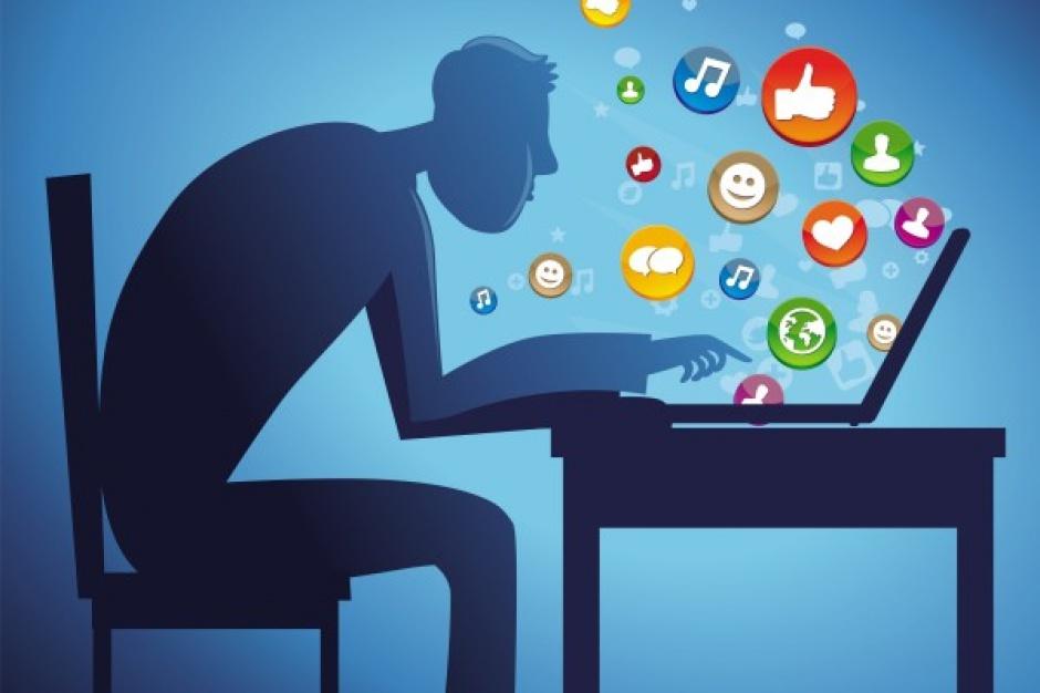 Państwowa Inspekcja Pracy ma nowy bat na pracodawców - to Facebook