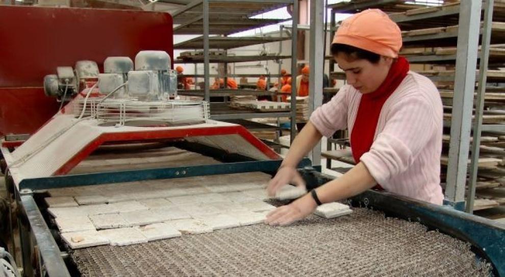 Rynek pracy tymczasowej na świecie: wszystko, co warto wiedzieć