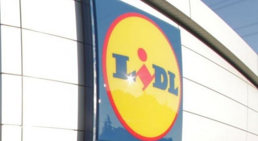 Inspekcja Pracy skontrolowała sklepy Lidl