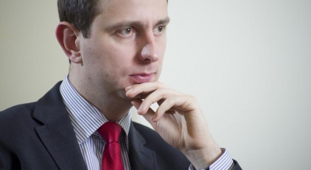 Kosiniak-Kamysz: polityki prorodzinnej nie robi się w jedną kadencję