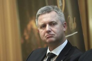 Jarosław Zagórowski, prezes JSW zapowiada, że poda się do dymisji. Ale stawia warunki