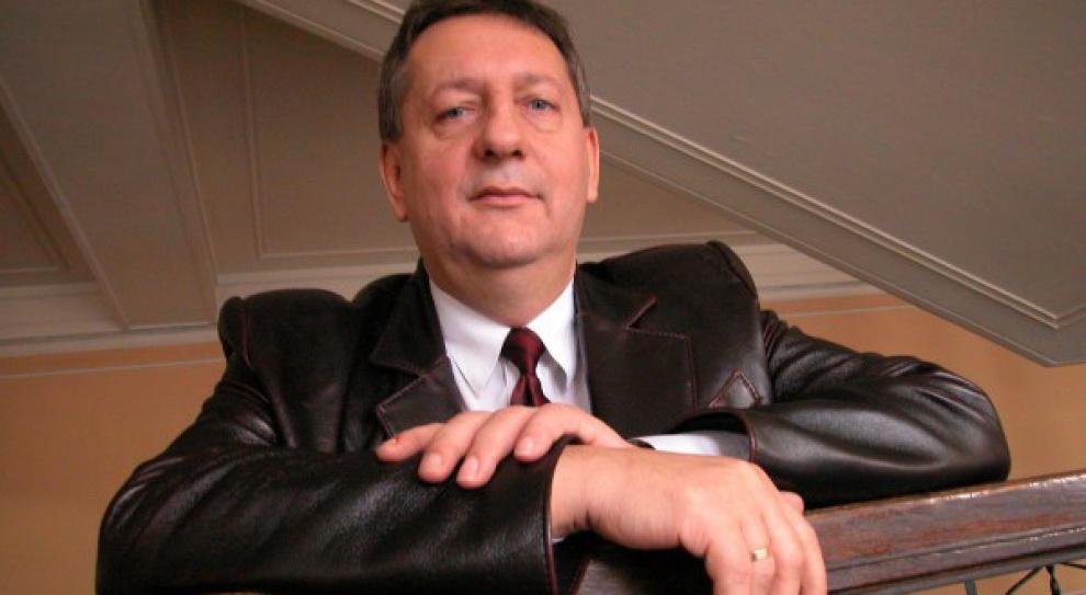 W. Czerkawski: JSW pod nowym kierownictwem może być liderem branży
