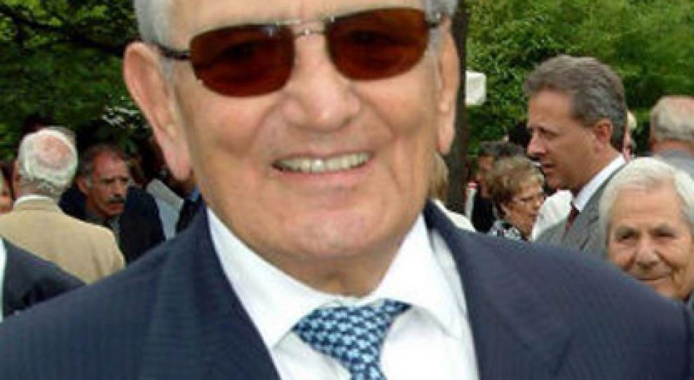 Dał światu Nutellę. Michele Ferrero zmarł w wieku 89 lat