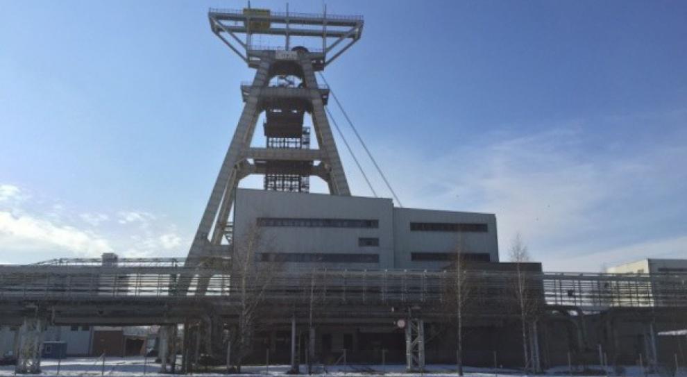 Związkowcy: Strajk w JSW jedynie zawieszony. Protest zostanie wznowiony, jeśli Jarosław Zagórowski nie poda się do dymisji