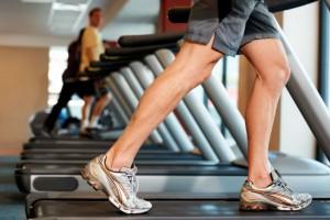 Benefit Systems konsoliduje aktywa fitness