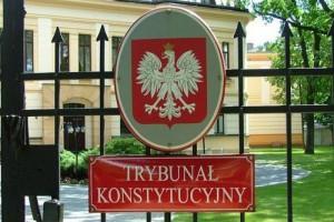 Czy Trybunał Konstytucyjny zmieni kształt reformy systemu emerytalnego?