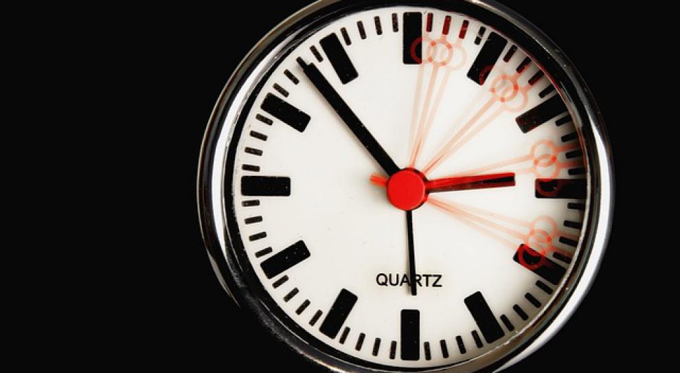 Nieprawidłowościach przy zatrudnianiu lekarzy: PIP zawiadomi NIK ws. czasu pracy rezydentów
